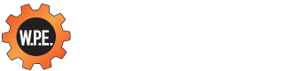 WPE Wright Precision Engineering